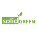 solidgreen
